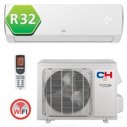 Veritas CH-S12FTXQ-NG  Inverter