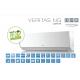 Veritas CH-S18FTXQ-NG  Inverter