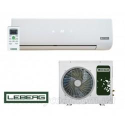 Leberg LBS-FRA19/LBU-FRA19