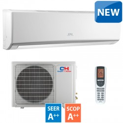 COOPER&HUNTER CH-S24FTX5 Winner (Inverter)