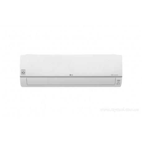 Кондиционер LG PC24SQ серии Standart Plus