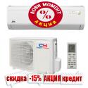 Cooper&Hunter СЕРИЯ CLASSIC CH-S07PL/R кондиционер