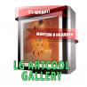 LG A12FR.NSF /A12FR.UL2  (ARTCOOL GALLERY INVERTER) кондиционер