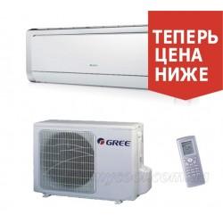 Gree GWH18MС-K3NNA3A  серия Бизнес