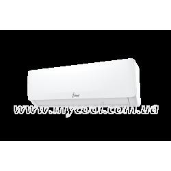 Idea IISR-07HR-SA0-DN8 кондиционер серии SA0 Inverter до 20 м.кв.