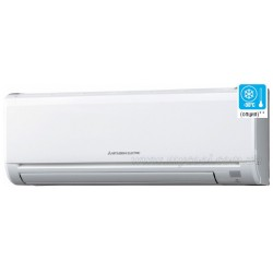 Mitsubishi Electric Standard on/off MS-GF20VA/MU-GF20VA