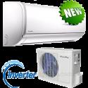 SMART WAY SAF/SAN-Е09FLR inverter