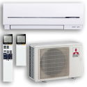 Standart Inverter MSZ-SF VE