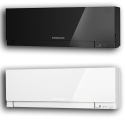 DESIGN inverter black/white