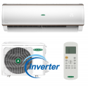 AC Electric invereter